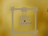 Jaldraocht Pyramid