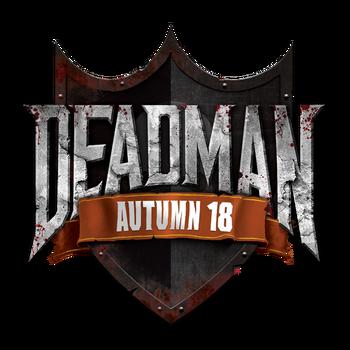Deadman- Survey, Summer Finals, and Autumn Season (2)