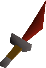 IMG:https://vignette.wikia.nocookie.net/2007scape/images/6/62/Dragon_dagger_detail.png/revision/latest?cb=20160218232044