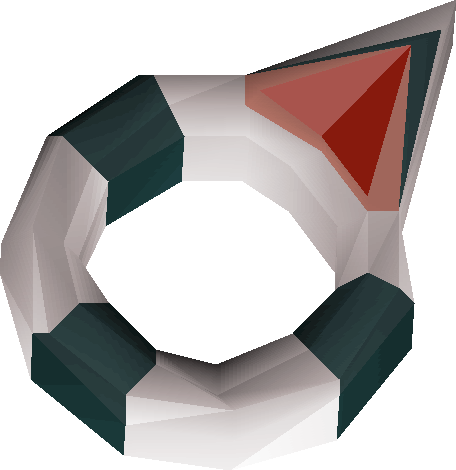 File:Explorer's ring 2 detail.png