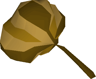 Seed Launching Pad >> Grand Seed Pod Old School Runescape Wiki Fandom Powered By Wikia