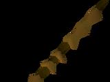 Spear (item)