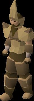 Wizard (Splitbark)