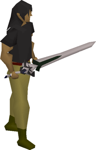 File:3rd age longsword equipped.png
