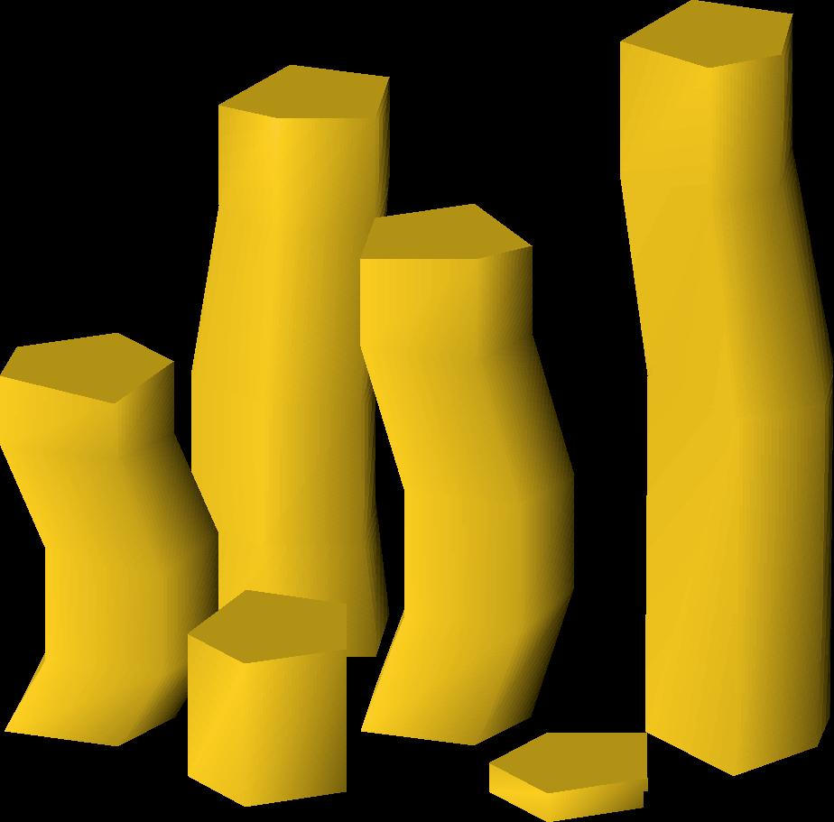 Merchanting | Old School RuneScape Wiki | FANDOM powered by