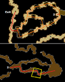 Maniacal Monkey Training Spot Map.png