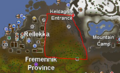 Svidi's roaming area map.png