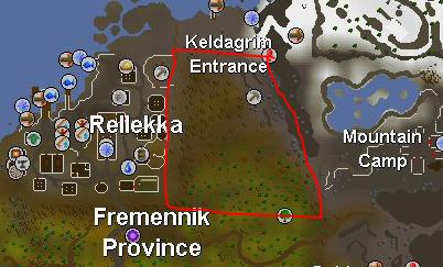 File:Svidi's roaming area map.png