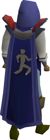 File:Agility cape equipped.png