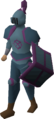 Ancient armour set (lg) equipped.png