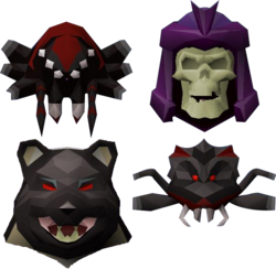 Boss Pets, Sets, Chat & More (2)