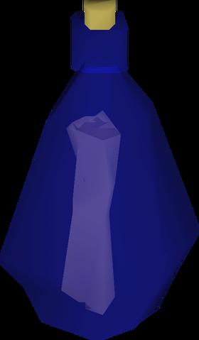 File:Clue bottle (hard) detail.png