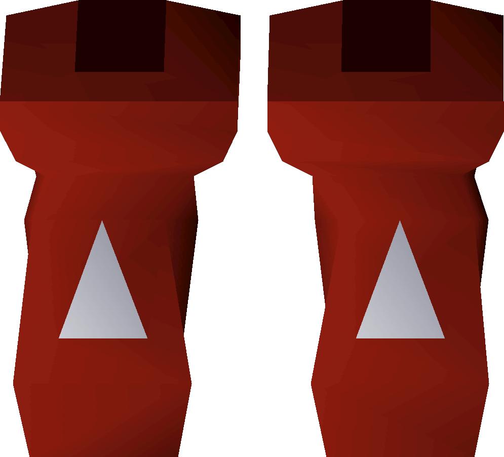 Dragon boots | Old School RuneScape Wiki | FANDOM powered by Wikia
