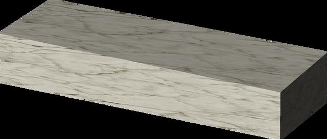 File:Marble block detail.png