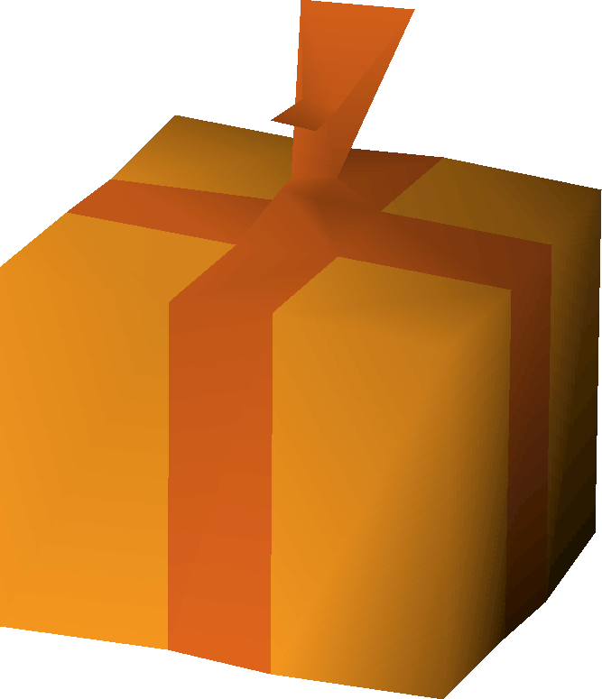 Image result for mystery box runescape