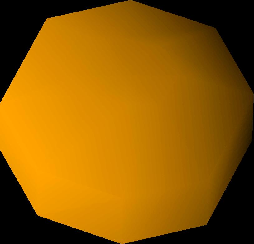 Orange | Old School RuneScape Wiki | FANDOM powered by Wikia