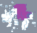 Zarosian empire.png