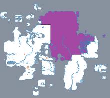 Zarosian empire