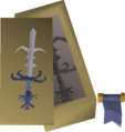 Armadyl godsword ornament kit detail.png