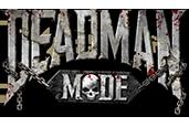 Deadman Invitational III newspost