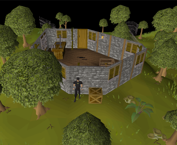 File:Hot cold clue - mcgrubors woods.png