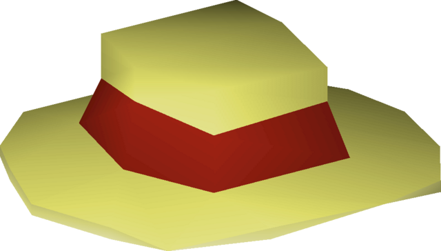File:Red boater detail.png