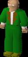 Barman (Gnome).png
