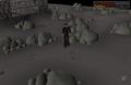 Clan Wars Arena - Forsaken Quarry.png