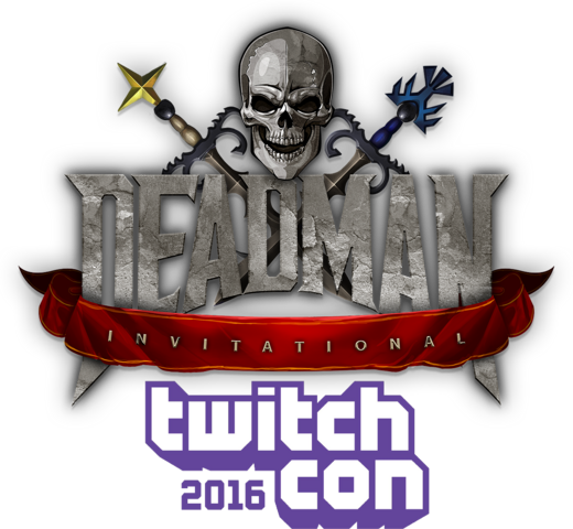 File:Deadman Invitational III - Live from TwitchCon! (1).png