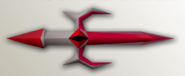Dragon defender work-in-progress 3