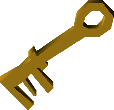 File:Giant key detail.png