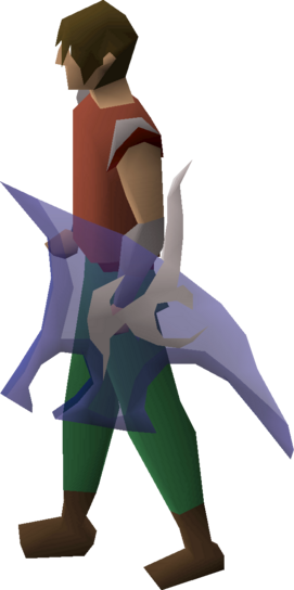 File:Spectral spirit shield equipped.png