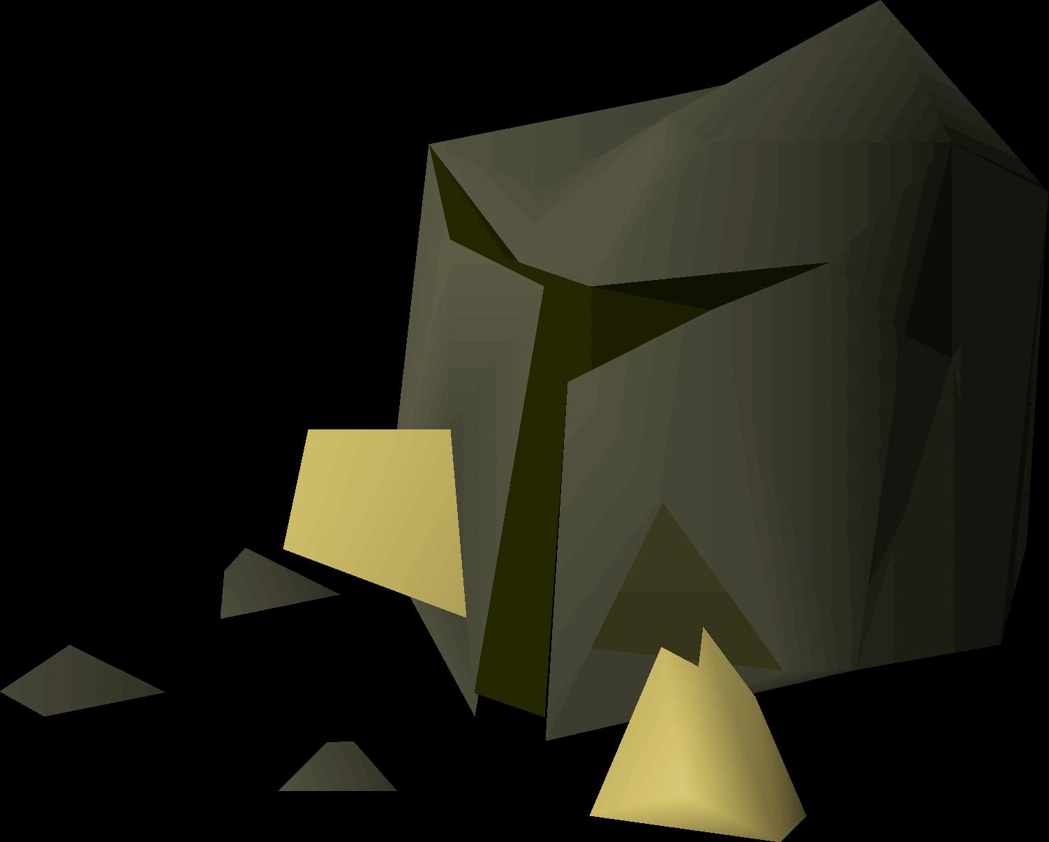 Torag's helm | Old School RuneScape Wiki | FANDOM powered by Wikia