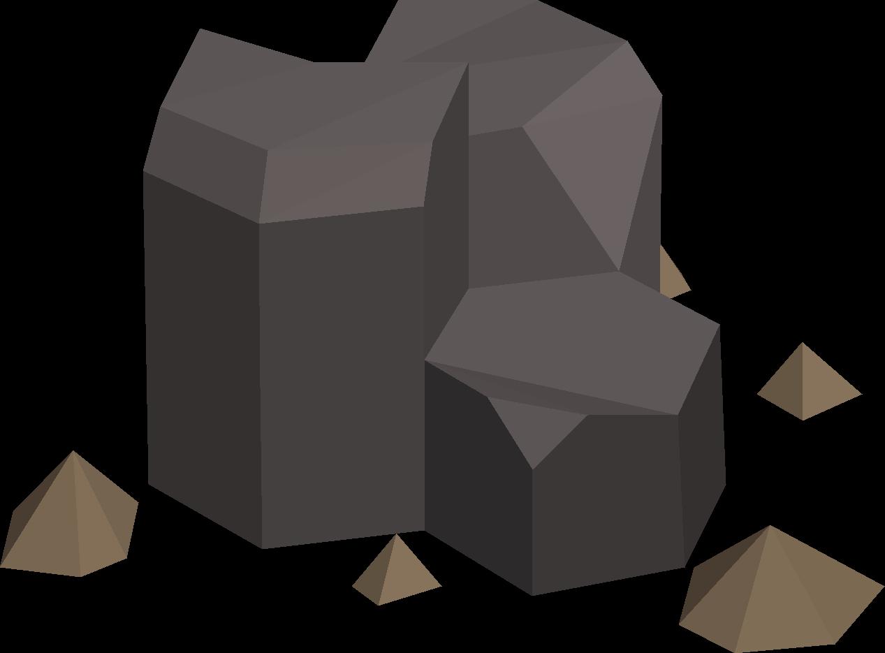 4ed9a2b8b9bf Basalt | Old School RuneScape Wiki | FANDOM powered by Wikia