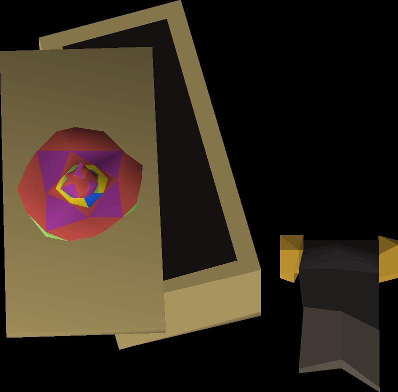 File:Dark infinity colour kit detail.png