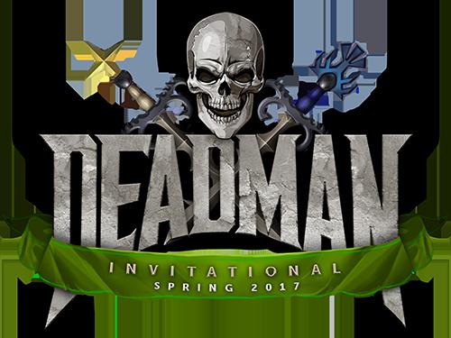 Deadman Spring Invitational - March 25th (1)