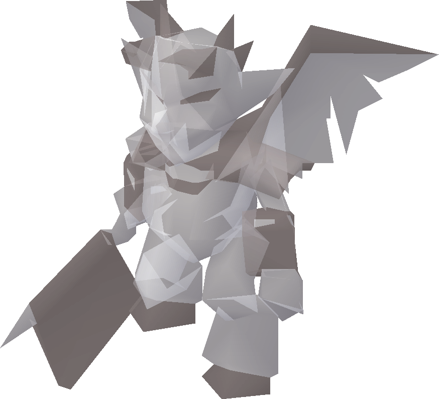 Revenant imp | Old School RuneScape Wiki | FANDOM powered by