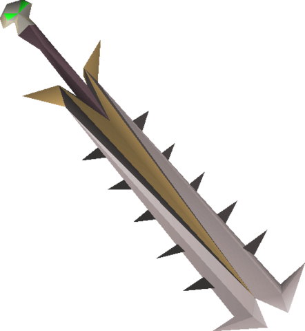 File:Wilderness sword 1 detail.png