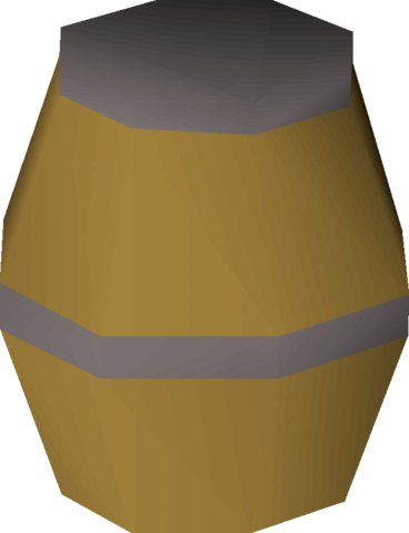 File:Barrel bomb detail.png