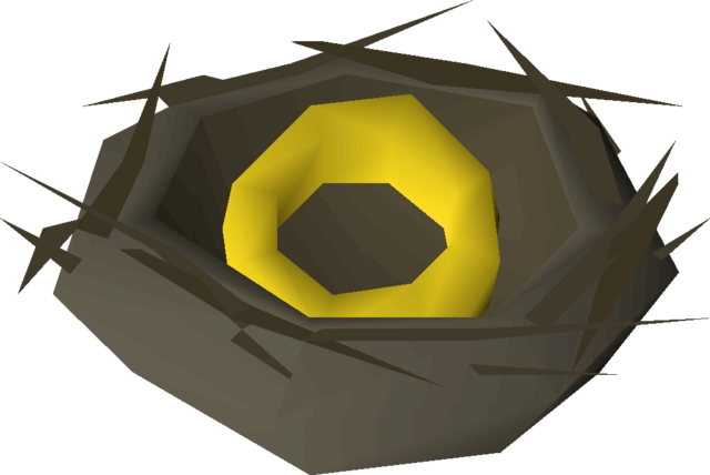 File:Bird nest (ring) detail.png