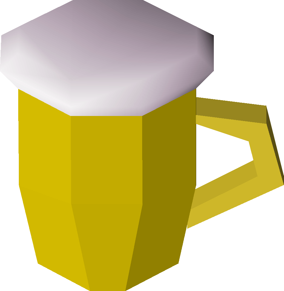 Chef's delight | Old School RuneScape Wiki | FANDOM powered