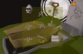 Coffin (lumberjack).png