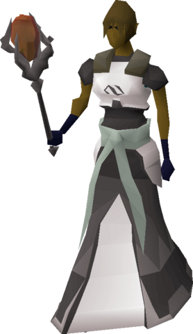 File:Elite Void Knight.png