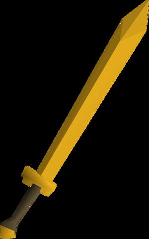 File:Gilded 2h sword detail.png