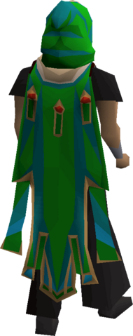 File:Guthix max cape equipped.png