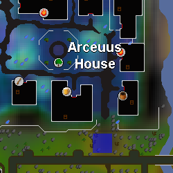 File:Hot cold clue - Arceuus house entrance map.png