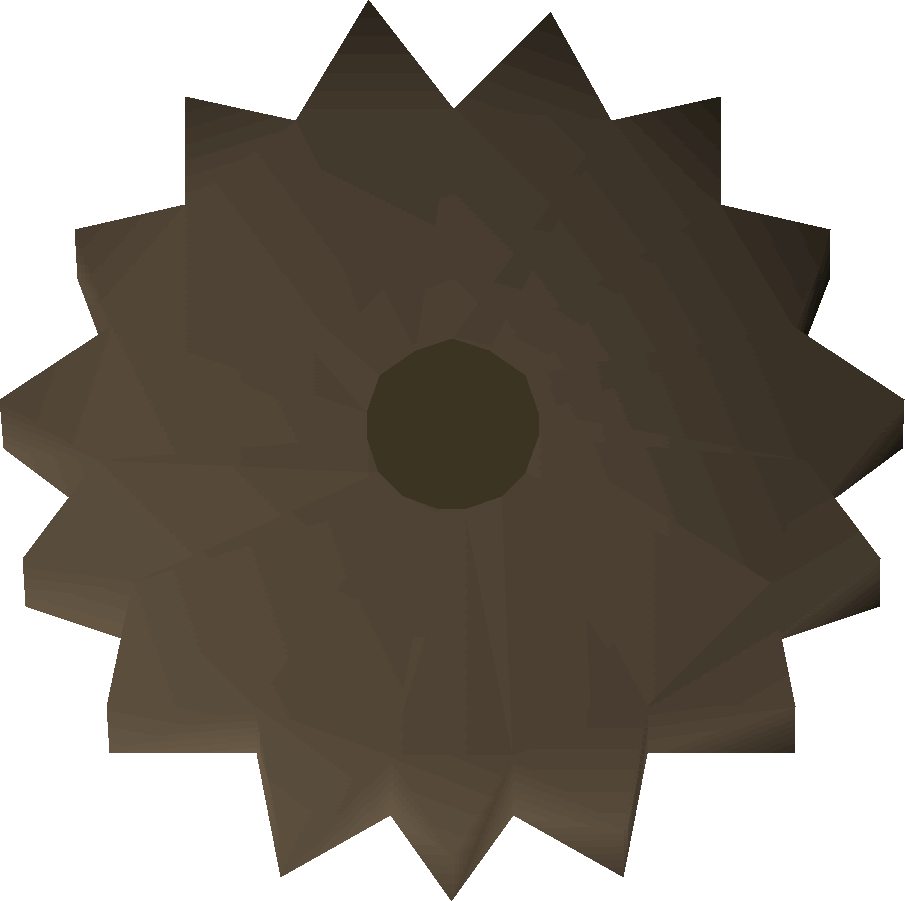 File:Large cog detail.png