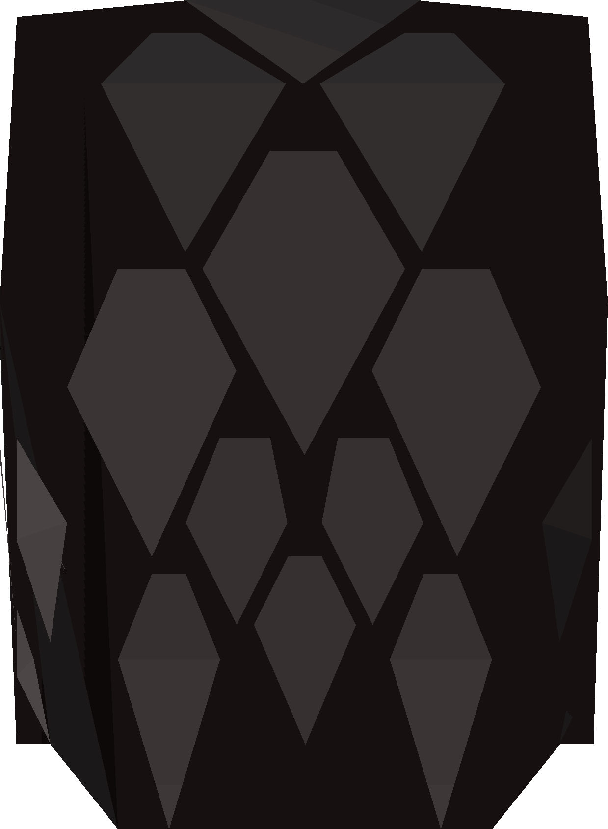 File:Black d'hide body detail.png