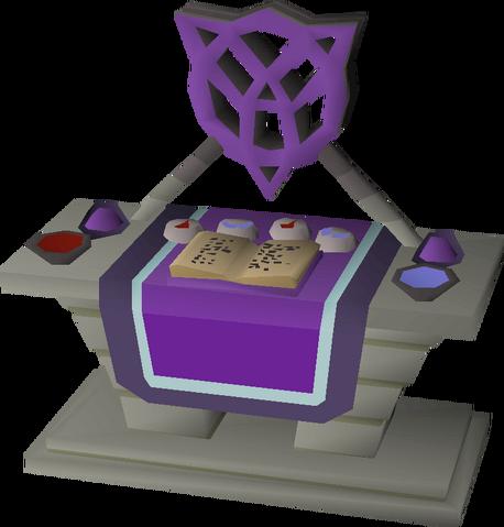 File:Dark altar (POH) built.png
