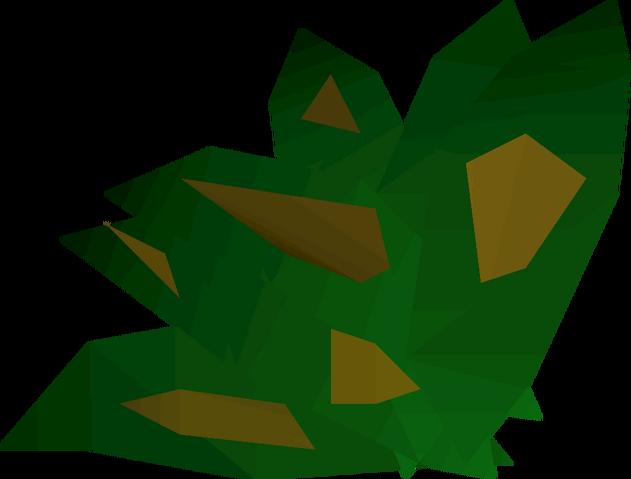 File:Grimy guam leaf detail.png